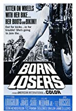 The Born Losers