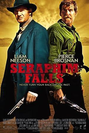Seraphim Falls (2006)
