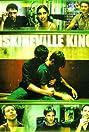 Erskineville Kings (1999) Poster