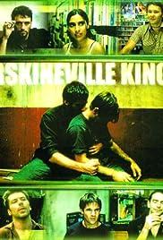 Erskineville Kings(1999) Poster - Movie Forum, Cast, Reviews