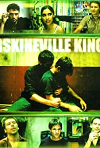 Primary photo for Erskineville Kings