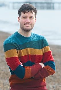 Richard Wilkinson Picture