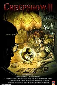 Creepshow 3 (2006)