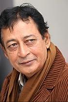 Mahfuzur Rahman Khan