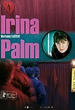 Primary image for Irina Palm