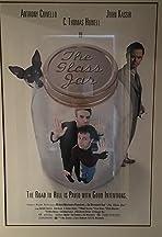 The Glass Jar