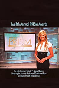 Primary photo for 12th Annual Prism Awards