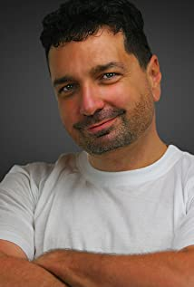 Anthony Congiano Picture