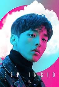 Heejun Han in Heejun Han: Deep Inside (2018)