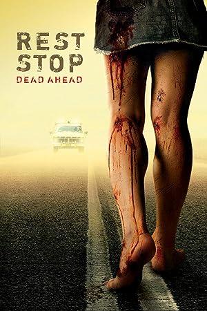 Movie Rest Stop (2006)