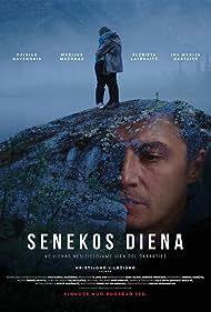 Seneca's Day (2016)