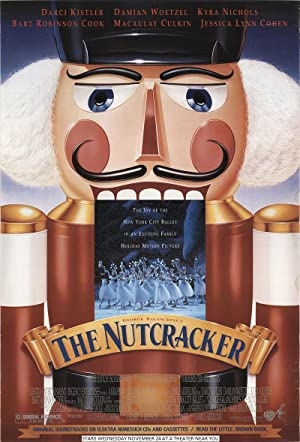Download The Nutcracker (1993) {English With Subtitles} BluRay 480p [250MB] | 720p [800MB] | Moviesflix - MoviesFlix | Movies Flix - moviesflixpro.org, moviesflix , moviesflix pro, movies flix