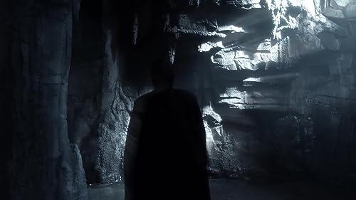 Gotham: A Beautiful Darkness