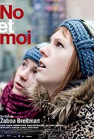 No et moi (2010)