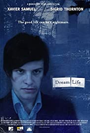 Dream Life Poster