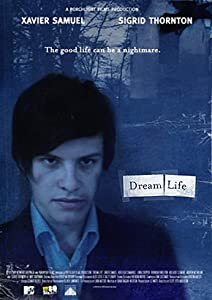 Websites for watching free full movies Dream Life Australia [1280x960]