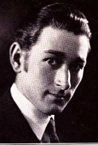Primary photo for Wheeler Dryden