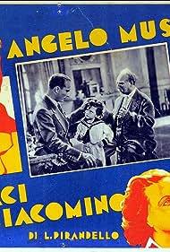 Pensaci Giacomino (1940)