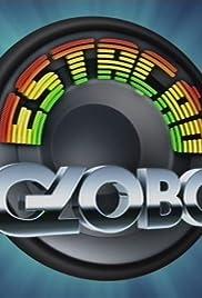 Estação Globo Poster