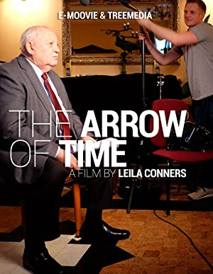Where to stream The Arrow of Time