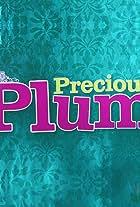 Precious Plum