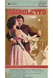 ##SITE## DOWNLOAD Bairoletto, la aventura de un rebelde (1985) ONLINE PUTLOCKER FREE