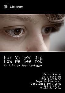 Hot movie clips download Hur vi ser dig [FullHD]