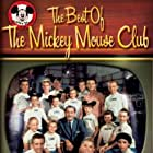 The Mickey Mouse Club (1955)