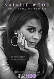 Natalie Wood: What Remains Behind (2020) 720p