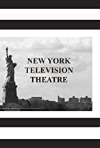 Primary image for New York Television Theatre