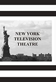 Primary photo for New York Television Theatre
