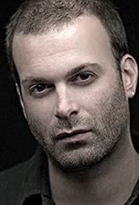 Primary photo for Alexander Karmios