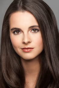 Primary photo for Vanessa Marano