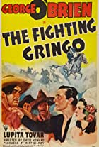 The Fighting Gringo