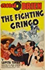 The Fighting Gringo (1939) Poster