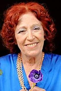 Tikva Aziz Picture