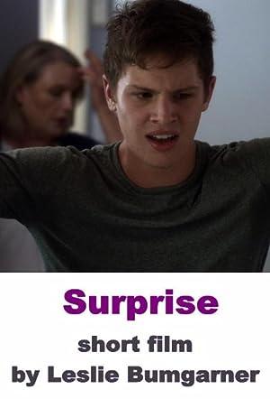 Surprise 2015 7