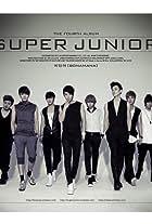 Super Junior: Bonamana
