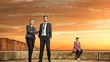 broadchurch season 3 french torrent
