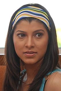 Tejaswini Pandit Picture