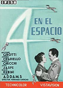 Best site to watch free old movies I quattro del getto tonante Italy [mpg]