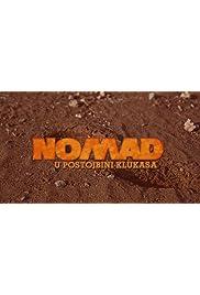 Nomad: U postojbini Klukasa