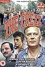 The Crezz (1976) Poster