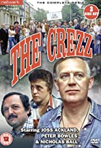 The Crezz
