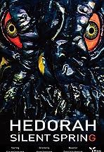Hedorah sairento supuringu: Jemusuton Gojira obo sakuhin