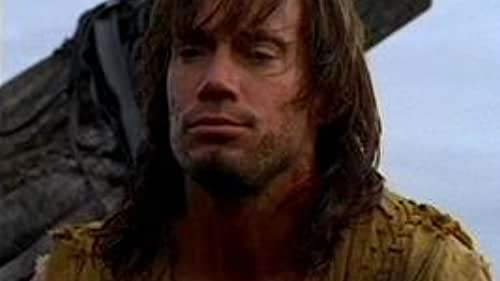 Hercules: The Legendary Journeys: Season Five