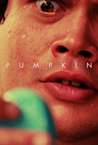 Primary photo for Pumpkin