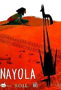 Primary photo for Nayola