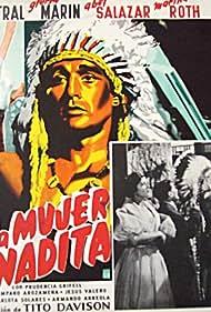 El caso de la mujer asesinadita (1955)