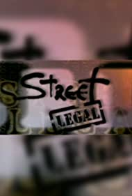Street Legal (2000)